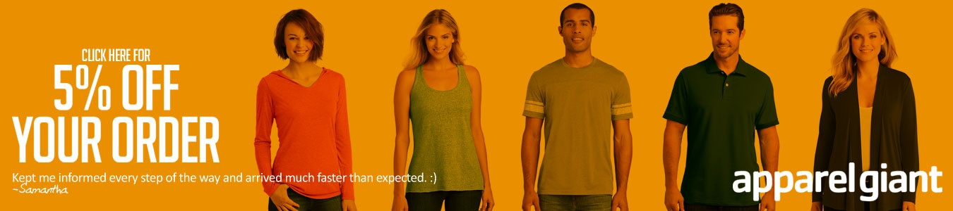 Holloway apparel with free shipping at Apparel Giant